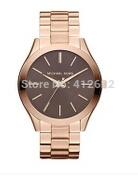 Jewelry - clock -women watches-m3181+good box