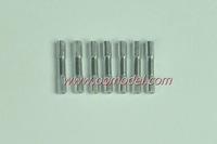 Tarot 250 spare parts MS25042 Metal Hex Bolt  for RC helicopter free tracking shipping