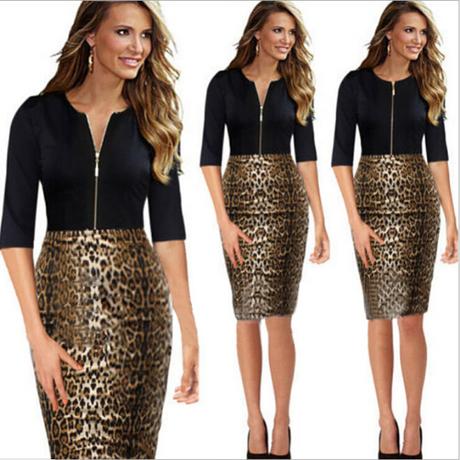Женское платье Roupas femininas--NO 2015 bodycon vestido femininas vestidos de festa--15010830/ 8416 женская футболка brand new 2015 tshirt roupas femininas