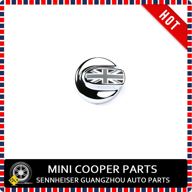 Mini Cooper Fuel Tank Fuel Tank Cover For Mini