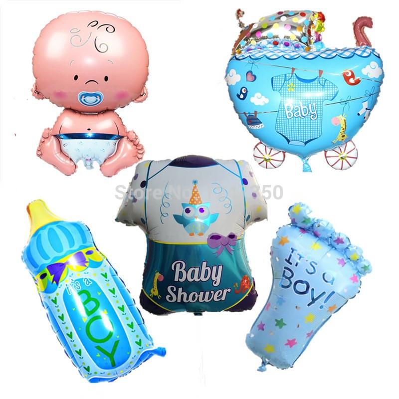 Baby Diaper Cartoon Cartoon Baby Boy Baby