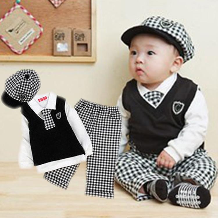 Комплект одежды для мальчиков New Brand 5  VG0063 куртка для мальчиков brand new 2 5 17987