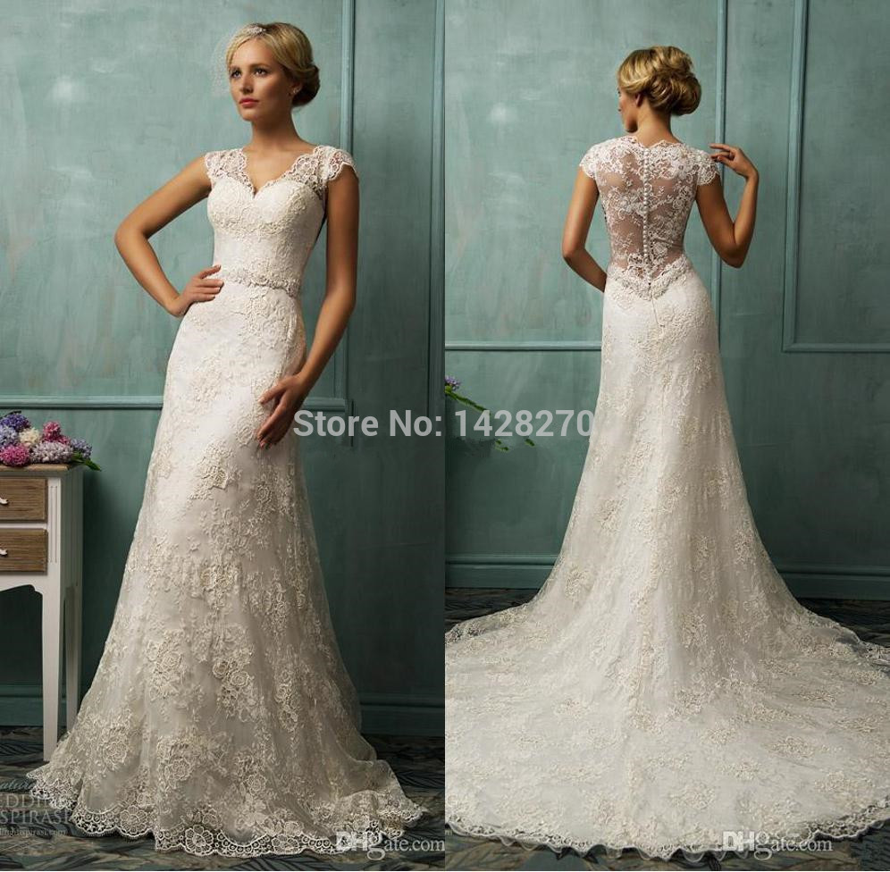 Свадебное платье Boutique Wedding Vestido Noiva JT-007 свадебное платье wedding dress 2015 vestido noiva wedding dress 2014