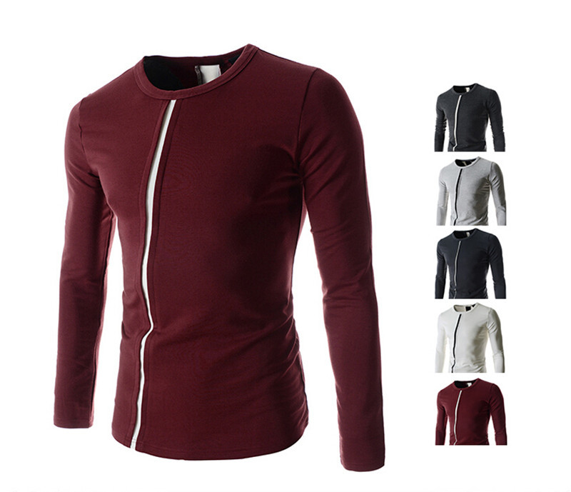 Men's Designer Clothing Wholesale Retail Wholesale Man Clothing