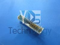 53048-1210 530481210  MOLEX Connectors  CONN HEADER 12POS 1.25MM