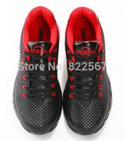 Men 2014 max motion shoes  2014 max shoes men top running shoes size euro 36-47