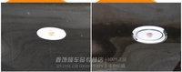 mv200 dedicated turn signal box cover 2pieces price nv200