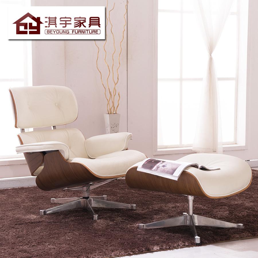 Vergelijk prijzen op small recliner chair   online winkelen ...