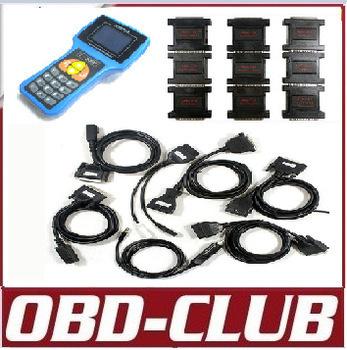 2014 Car HUD Vehicle Head Up Display OBDII OBD2 for car Speeding Warning display LCD F01(China (Mainland))
