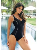New Arrival Women Swimwear Swimsuit Triangle One-piece Big Code Cup Size S M L Xl Xxl Xxxl 4xl 5xl 6xl Free Shipping