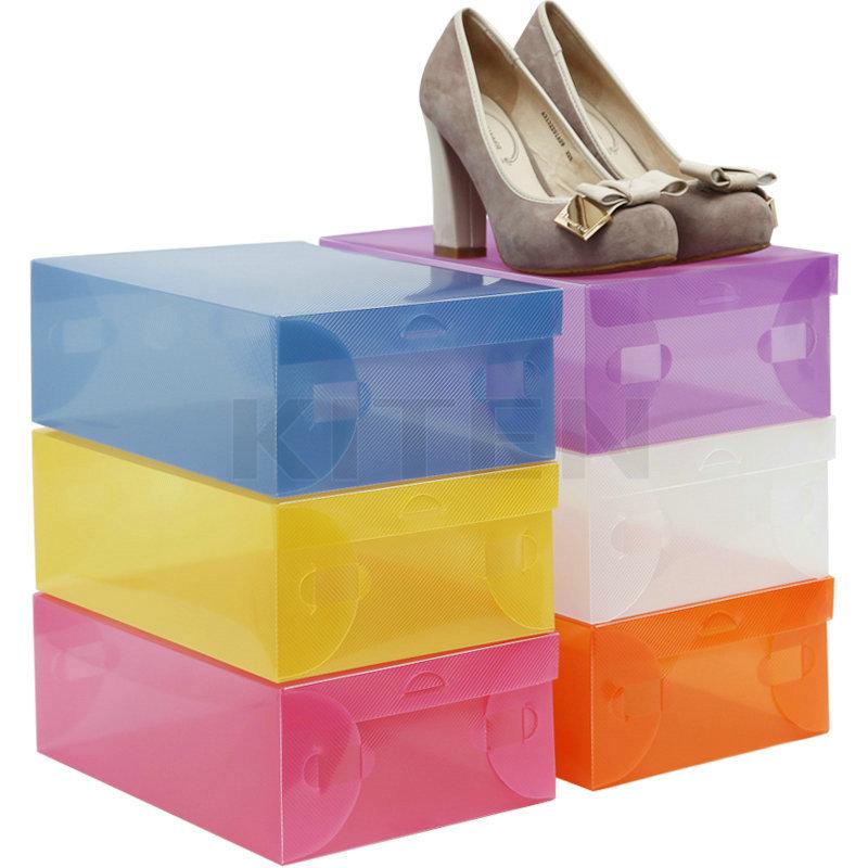 Achetez En Gros En Plastique Des Bacs Empilables En Ligne Des Grossistes En Plastique Des Bacs