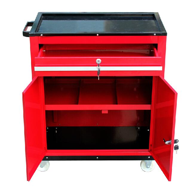 walmart storage cabinets