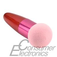 1pc Cream Foundation make up Cosmetic Makeup Brushes Liquid Sponge Brush Free Shipping