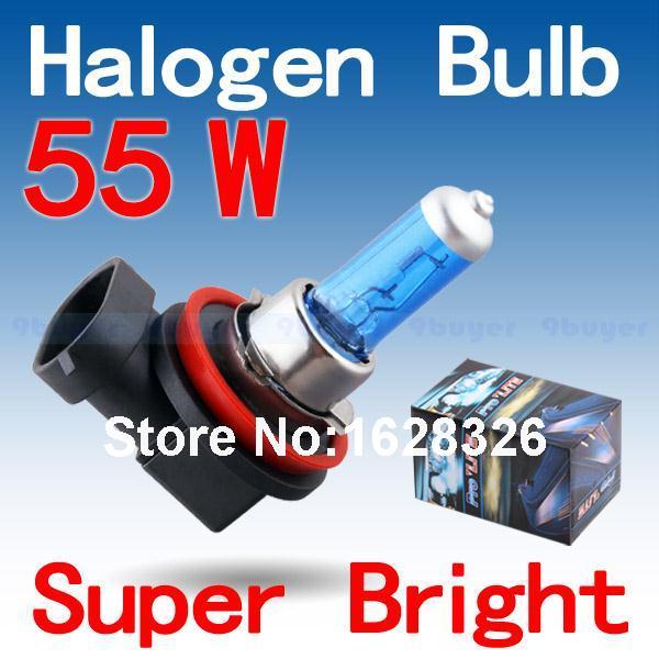 Источник света для авто SD H11 55W 12V 6000K источник света для авто oem 30pcs h11 12v 55w pgj19 2 cp010