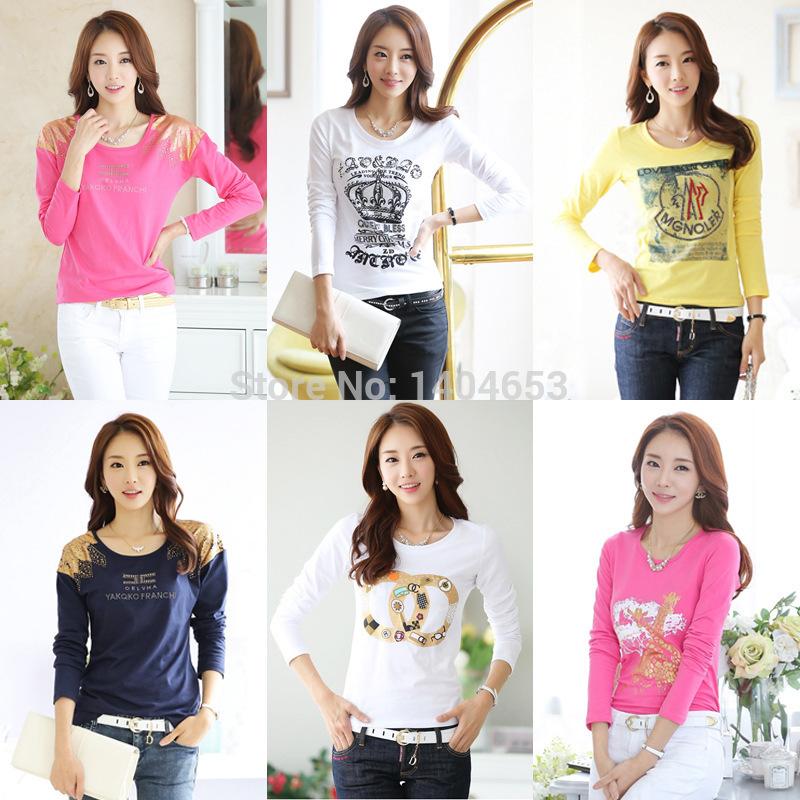 Женская футболка 14 t 349 женская футболка hic t hic 9153