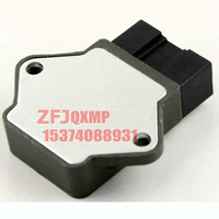 Free Delivery Motorcycle Accessories  fits Honda CBR1000F 1987--1999  Regulator Rectifier