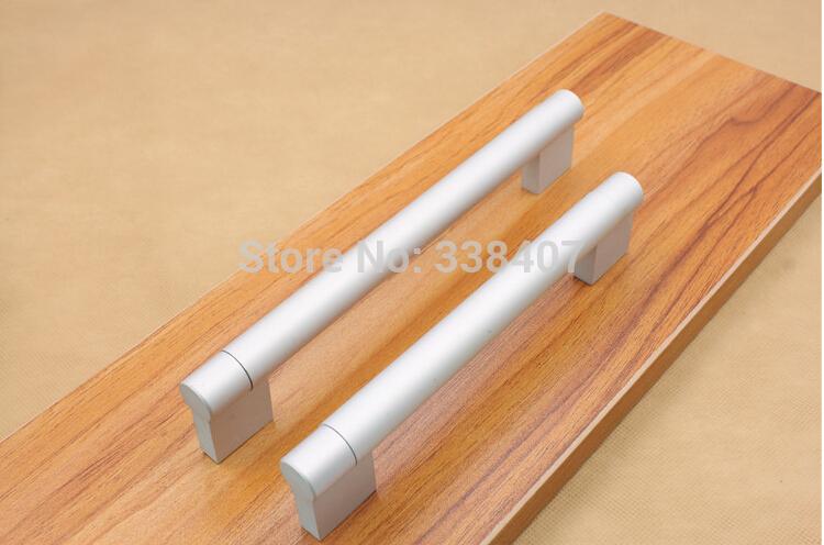 Handgrepen Keuken 160Mm : Modern Kitchen Cabinets with Long Handle