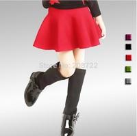 Wholesale 2015 New Lovely Girl's Skirt