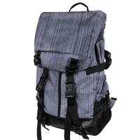 Fashion Travel Bag Computer Bag Student Bag Backpack Large Capacity