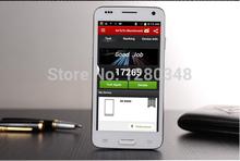star w800 S5 mini S5 MTK 6582  unlocked phone 850  2100 wcdma 850 900 1800 1900mhz mini s5