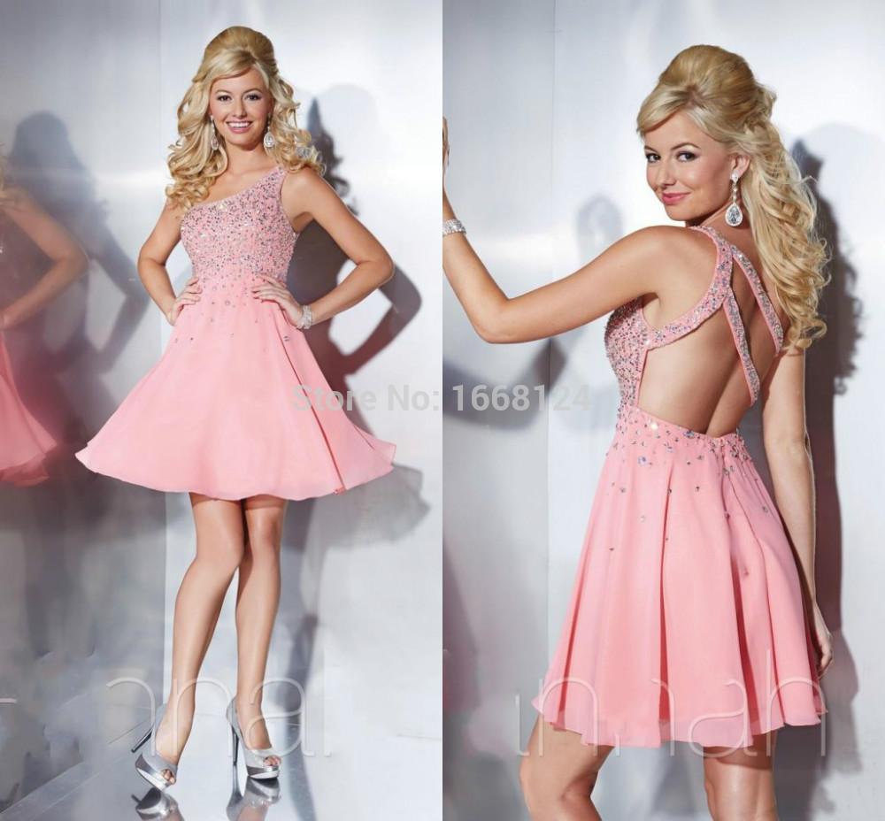 Платье для выпускниц Elegant dresses fashion dresses