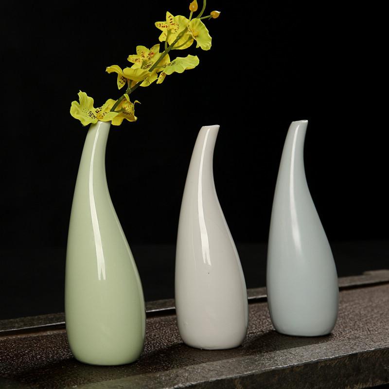 ikebana vases wholesale images