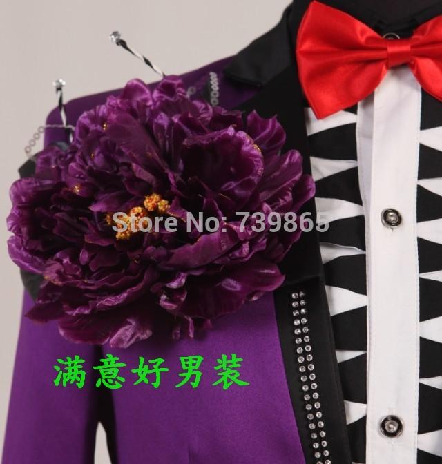 Pakaian Pria Untuk Pesta Pernikahan Pakaian Pria Pria Pesta