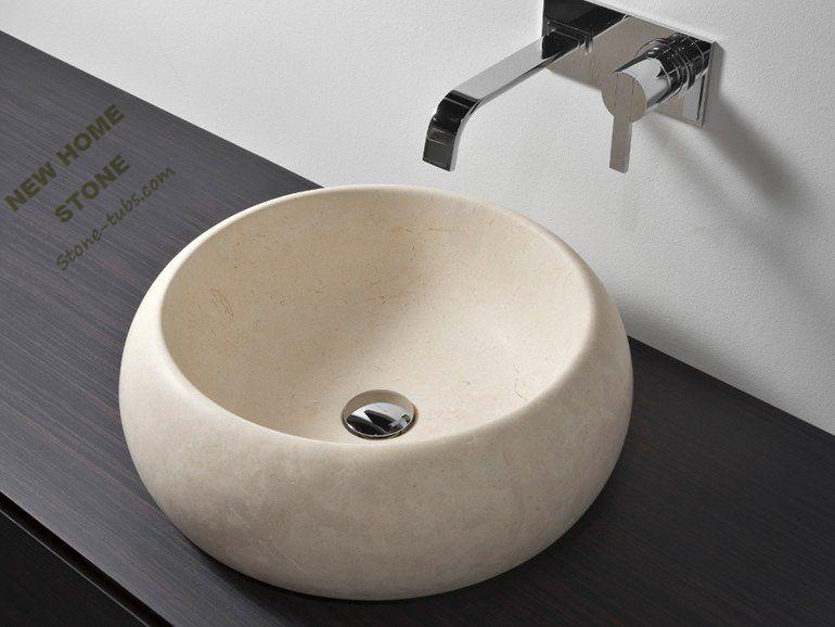 Bathroom Sink Prices : Bathroom Sink- Online Shopping/Buy Low Price Marble Bathroom Sink ...
