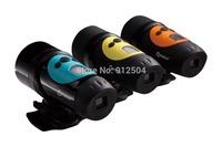 Waterproof Outdoor Action Sport Camera Action AT68 DVR 1.3MP CMOS HD 1080P Helmet Camera 120 Degree Free shipping