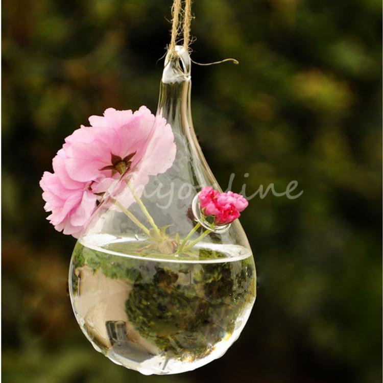 Online kopen wholesale glas design vazen uit china glas design vazen groothandel - Thuis container verkoop ...