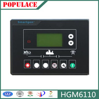 Smartgen controller ats amf control module hgm6110