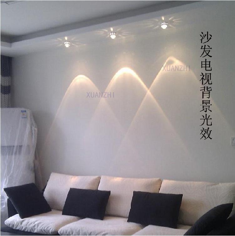 creativo soffitto Bar : Acquista allingrosso Online bar ceiling spotlights da Grossisti bar ...