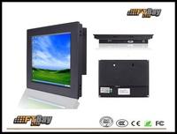 10.4-inch High Brightness Industrial Monitor   Sunlight Readable Sunlight Readable