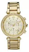 Jewelry - clock -women watches-m5354+good box