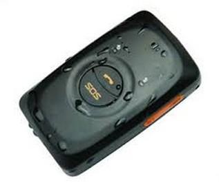 Mini GPS tracker MT90 Waterproof IP65 Android tracking Mini Locator Original SiRF IV Chip 4band Personal tracker no box(China (Mainland))