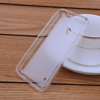 new cute pudding case for NOKIA N530 clear/black back cover soft tpu material 50x wholesale
