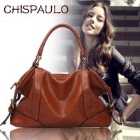 2015 Fashion Designer Brand t Women Genuine Leather Women Messenger Bag Vintage handbag designer Retro Bags