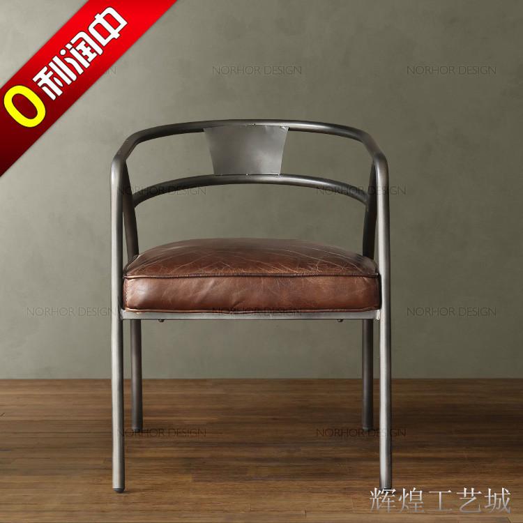 Online kopen wholesale retro eetkamerstoelen uit china retro eetkamerstoelen groothandel - Smeedijzeren stoel en houten ...