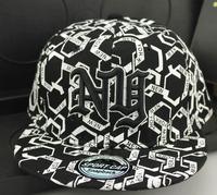 Adjustable Strap Snapback Cap Hat for Men Baseball Cap