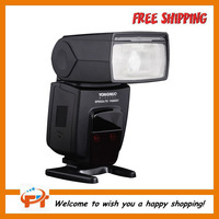 FREE SHIPPING YONGNUO wireless TTL Flash Light Speedlite YN560EX for Nikon and Canon