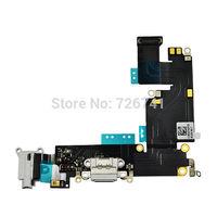 "Original USB Charger Dock Charging Connector Flex Repair for iPhone 6 Plus 5.5"""