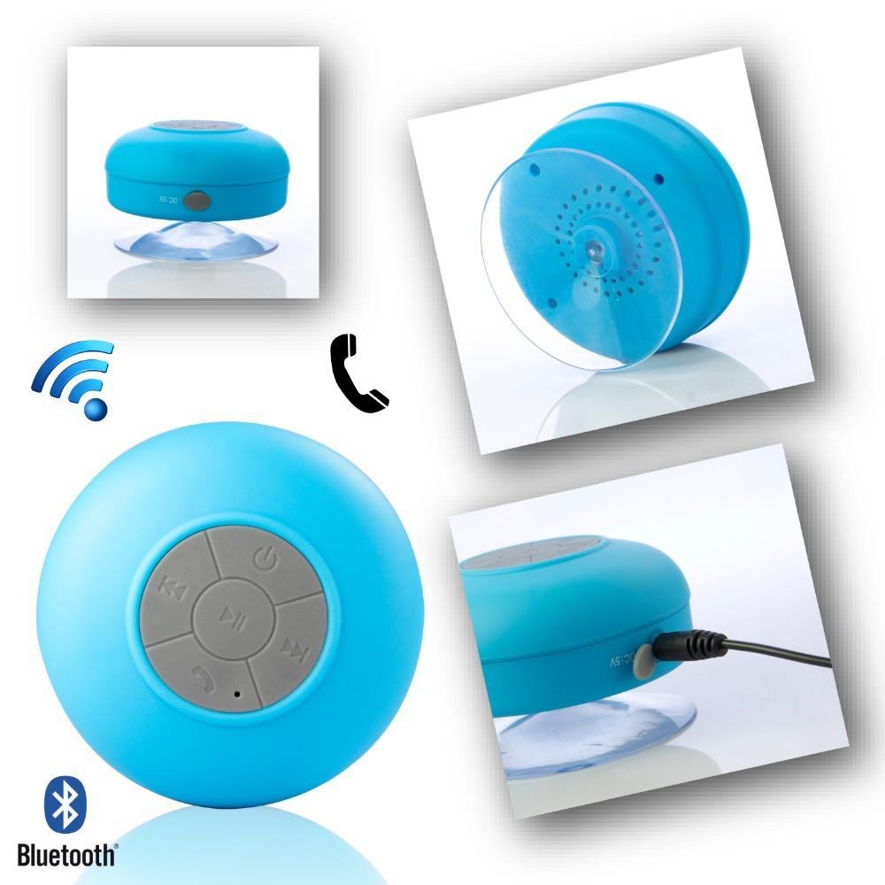Caixa de som Bluetooth Box of Sound Mini Speaker Waterproof Best Bluetooth Speaker Tablet com Bluetooth Audio Portable Speaker(China (Mainland))