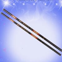 Wholesale fishing rod , pole Arowana , 5.4 m rod , fiberglass rod, wholesale sale