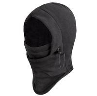 Warm Winter Men Fleece Hat Protected Face Mask Ski Hat CS Outdoor Riding Sport Snowboard Cap AY673711