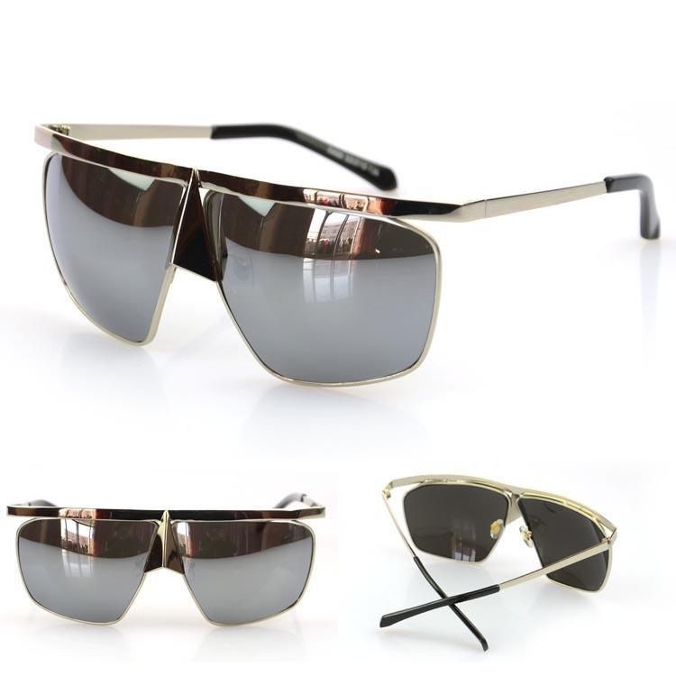 Super Flat Top Sunglasses For Sale Flat Top Sunglasses Brand