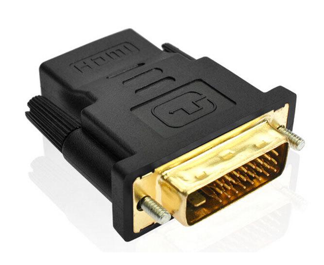 HDMI OEM DVI/d dual/link