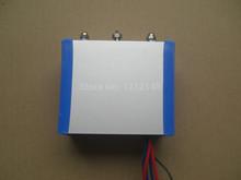 Gavr-3a генератора переменного тока, третья обмоткой возбуждения трехфазный генератор AVR