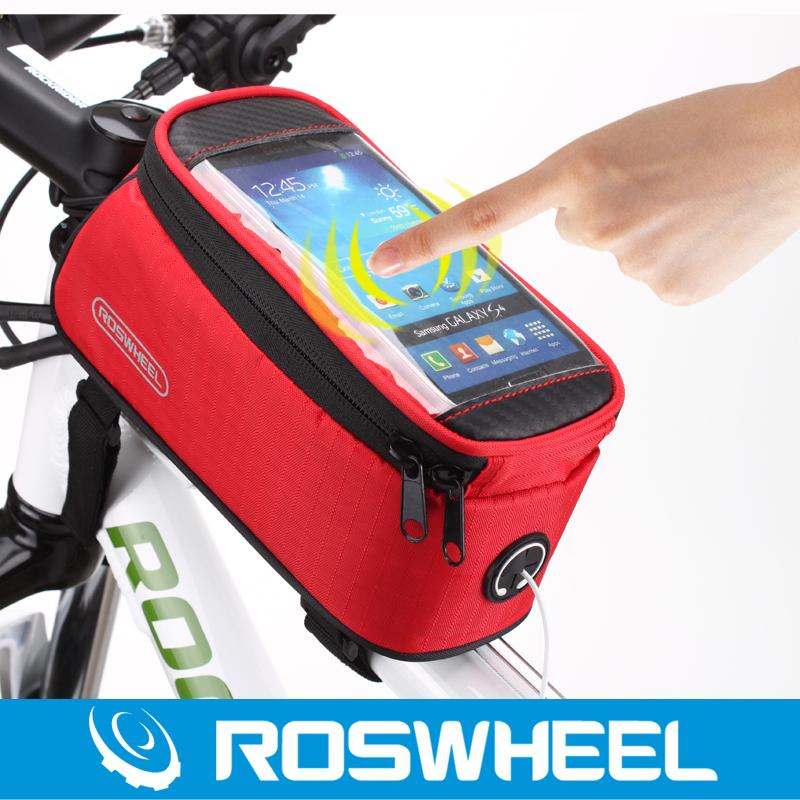 Велосипедная корзина Roswheel creen gps m170en05 v5 lcd s creen a s creen 100