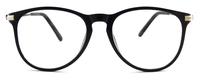 2015 New Arrival Scanner Optical Glasses TR Light Anti -Fatigue Google glasses for unisex  9007