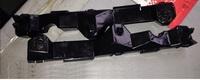 LXS RX330 FRONT BUMPER BRACKET